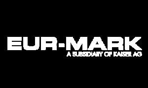 eur-mark