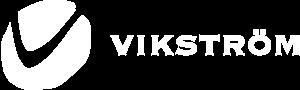 Vikstrom Logo